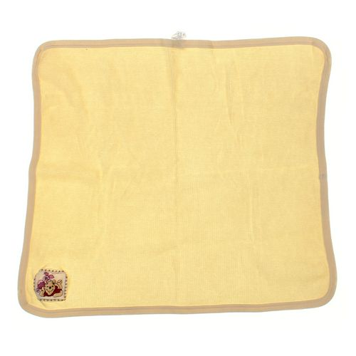 Disney Winnie the Pooh Blanket at up to 95% Off - Swap.com