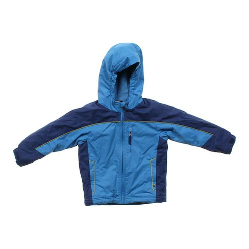 REI Winter Coat in size 3/3T at up to 95% Off - Swap.com