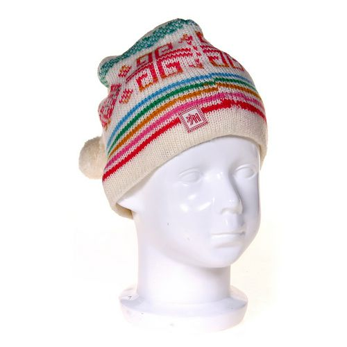 Winter Hat in size One Size at up to 95% Off - Swap.com