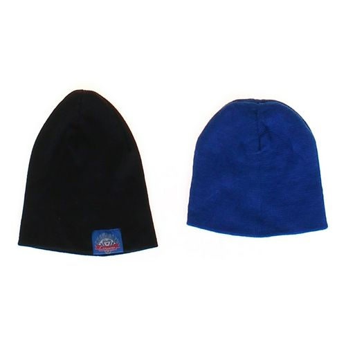 Chevrolet Corvette Winter Hat Set in size One Size at up to 95% Off - Swap.com