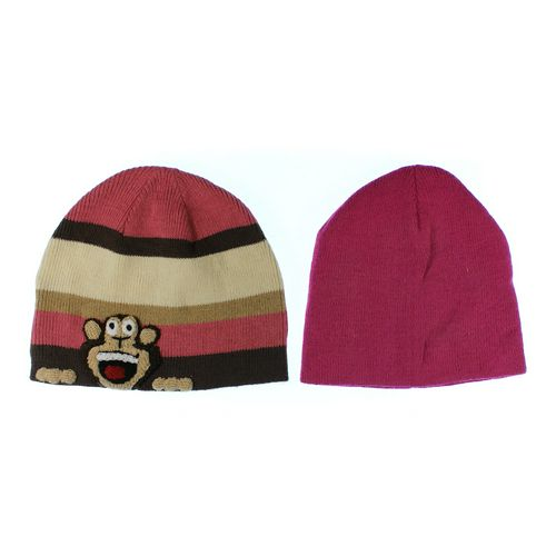 Winter Hat Set in size One Size at up to 95% Off - Swap.com