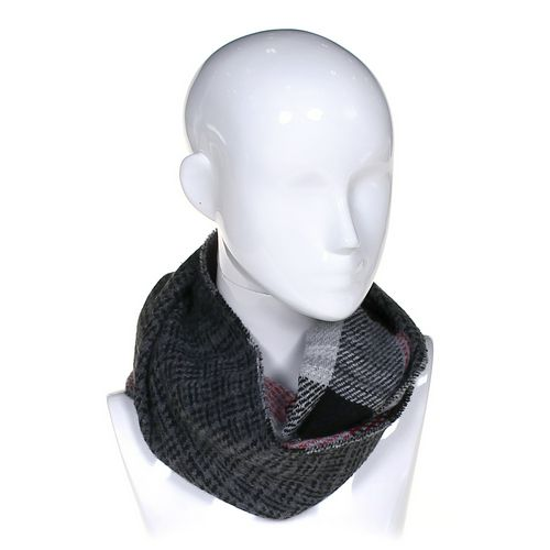 Merona Winter Scarf at up to 95% Off - Swap.com