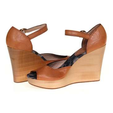 Wooden Wedges for Sale on Swap.com