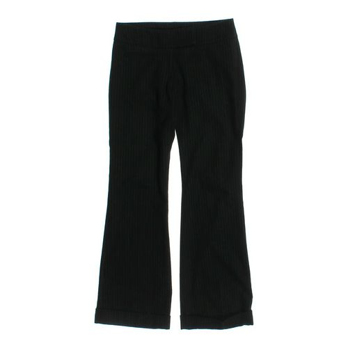 H&M Wool Dress Pants in size 8 at up to 95% Off - Swap.com