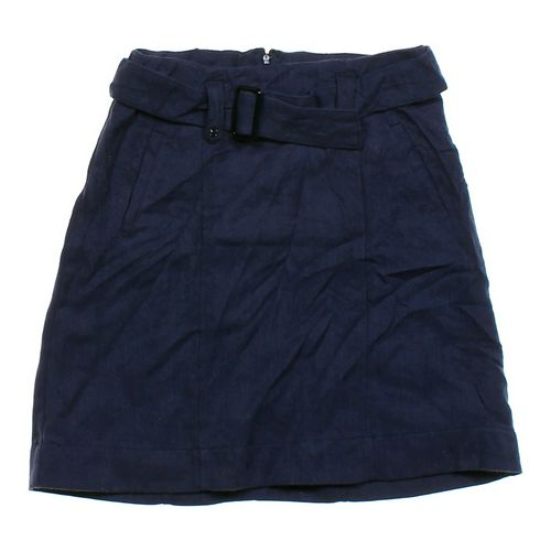 Merona Wool Skirt in size 4 at up to 95% Off - Swap.com