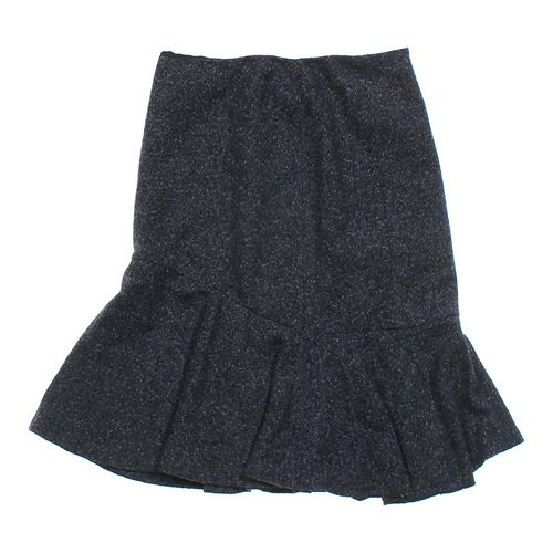 Ann Taylor Woven Skirt in size 4 at up to 95% Off - Swap.com