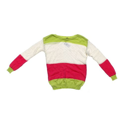 Say What? Woven Sweater in size JR 11 at up to 95% Off - Swap.com