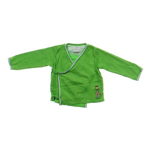 Tiny Tillia Wrap Cardigan in size 18 mo at up to 95% Off - Swap.com