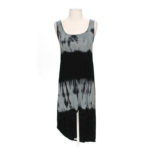 Seven7 Wrap Dress in size S at up to 95% Off - Swap.com
