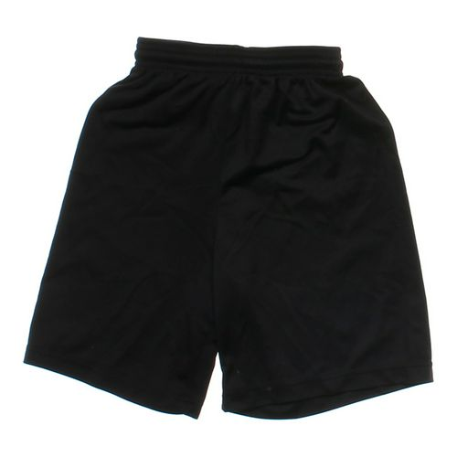 XDri Active Shorts in size 8 at up to 95% Off - Swap.com