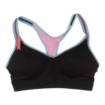 Yoga Sports Bra for Sale on Swap.com