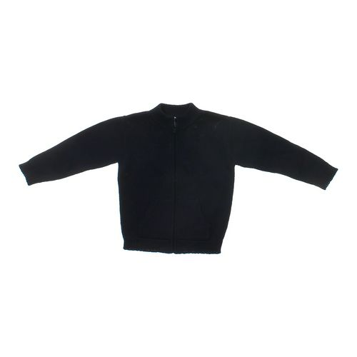 Tumbleweed Zip-up Sweater in size 6 at up to 95% Off - Swap.com