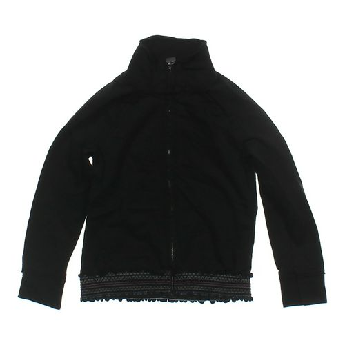 Zip Up Sweater in size 5/5T at up to 95% Off - Swap.com