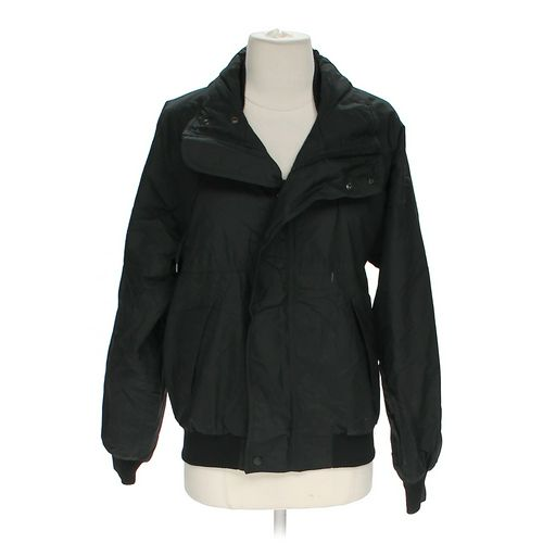 Pacific Northwest Sportswear Zippered Jacket in size XS at up to 95% Off - Swap.com